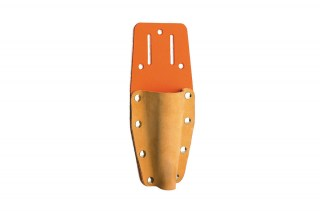 Holster for Pruning Shear