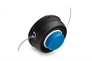 T35X Tap-n-Go™ Trimmer Head (Ball Bearing)
